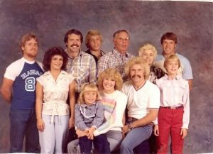 Around 1981