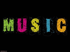 Colorful-Music-Wallpapers-5