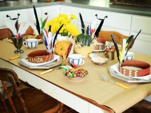 128372-Thanksgiving-Table-Decor-For-Kids