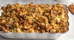 Corn Bread and Sausage Stuffing _Adventures in Cooking_Recipes_1007x545.ashx