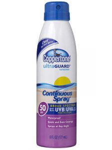 coppertone-ultra-guard-continuous-spray-sunscreen-spf-50