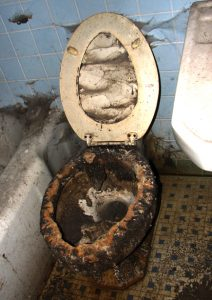 1_dirty_toilet_by_woodmillmiles
