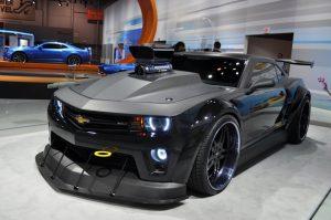 chevy-camaro-concept-turbo-5