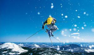 skiing-ski-jump-shaped-skis
